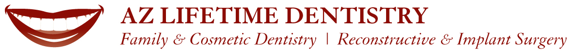 AZ Lifetime Dental