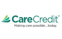 Payment CareCredit
