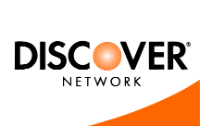 Payment discover_network
